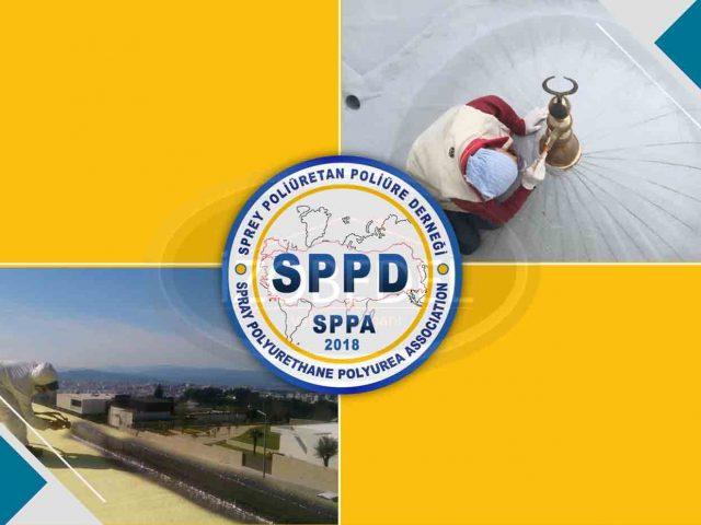 İzobedel SPPD Kurucu Yönetim Kurulu Üyesidir