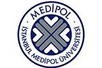 referanslar-medipol-universitesi