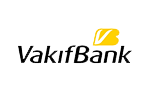 referanslar-vakifbank