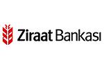 referanslar-ziraat-bankasi